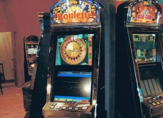VIDEO SLOT NORMATIVA COMMA 6a